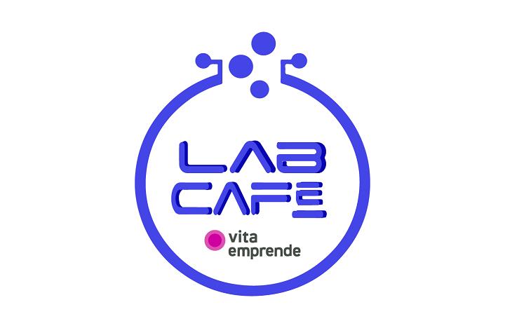 Nueva alianza Vitaemprende y LAB CAFÉ