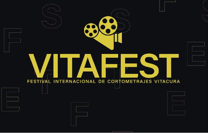 Convocatoria Vitafest