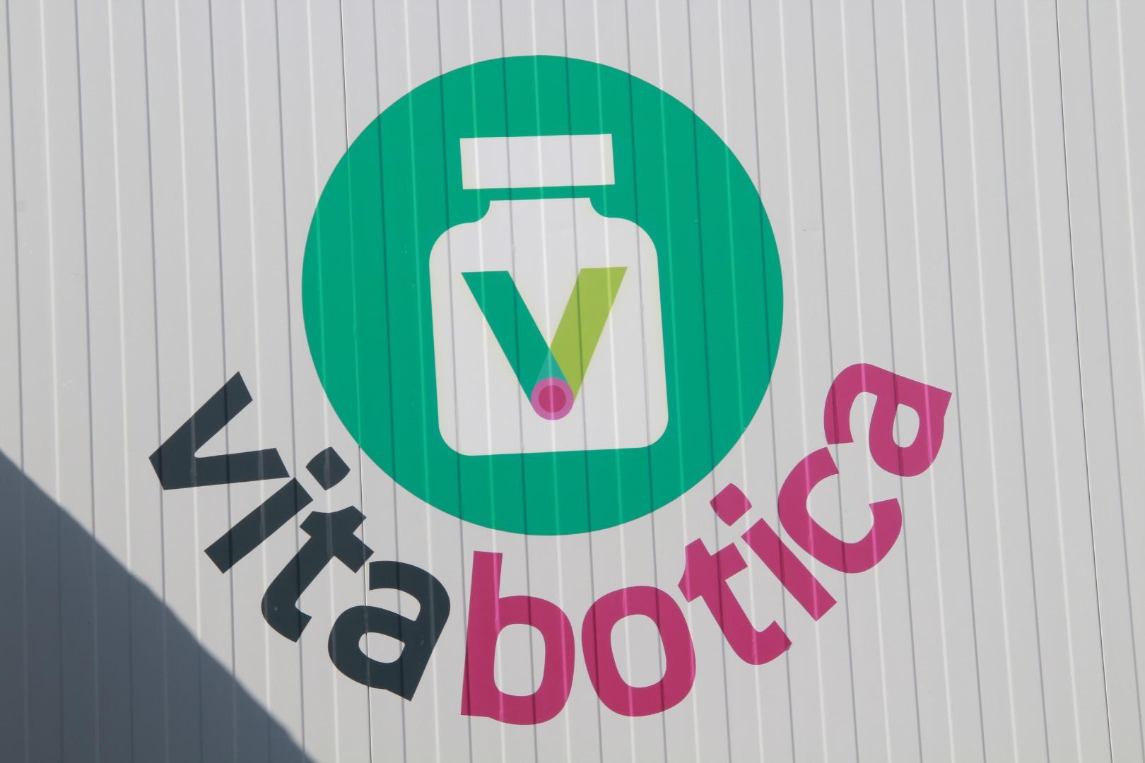 Atención en Vitabotica