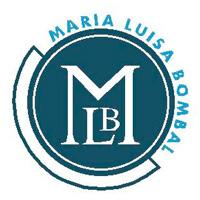 Liceo Amanada Labarca