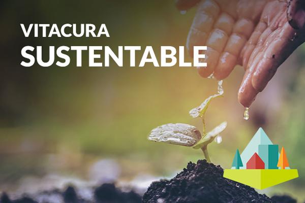 Imagen Vitacura Sustentable