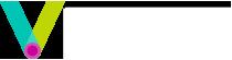 Logo Municipalidad Vitacura