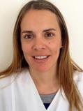 Dra. Cristina Reichhard